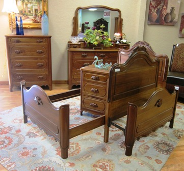 Furniture Resale Sherman Tx Havertys Furniture Lojas De M 243 Veis 4612 Texoma Pkwy Sherman